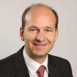 Stefan Blumenthal
