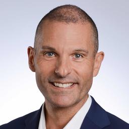 Francesco Canzano, Kundendienstleiter