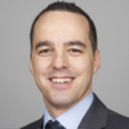 Gian Cavigelli, Leiter Energieberatung