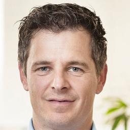 Philipp Sauber, Geschäftsführer