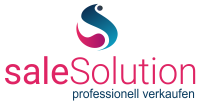 Salesolution